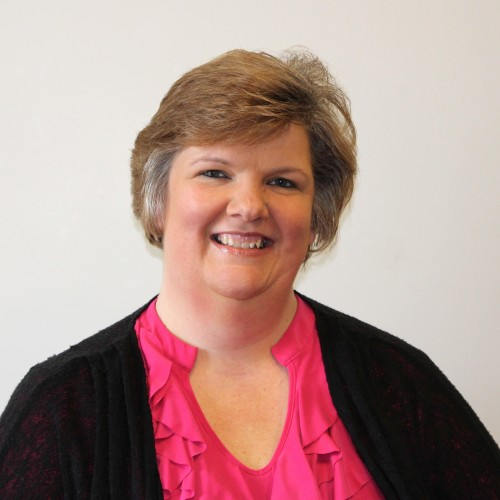 Community Service Centers Director
