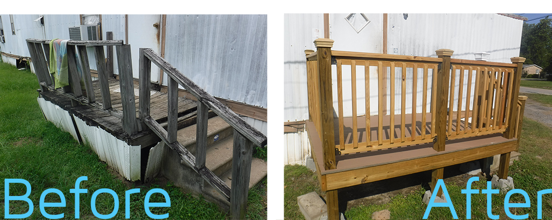 minor-home-repairs-before-and-after2